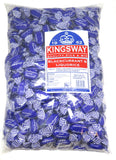 Blackcurrant & Liquorice Full Bag 3KG
