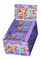 Chocolate Jazzles Full Box 24 Packets