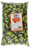 Chocolate Limes Full Bag 3KG