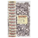 Coconut Mushrooms Full Bag 3KG