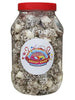 Coconut Mushrooms Retro Sweets Jar (1 Litre)