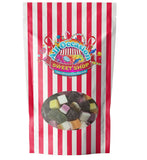 Dolly Mixture Retro Sweets Gift Bag 650g