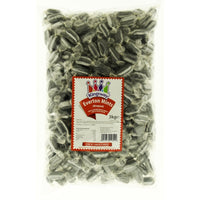 Everton Mints Full Bag 3KG
