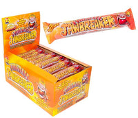Fireball Jawbreakers Full Box 30 Packets