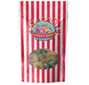 Vegetarian Fizzy Pick n Mix Sweets 650g Vegan Sweets Gift Bag
