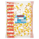 Fried Eggs Full Bag 3KG