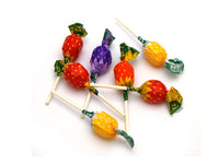 Fruity Pops Lollies