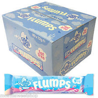 Giant Flumps Full Box 80 Packets