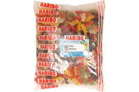Jelly Babies Full Bag 3KG