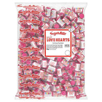 Mini Love Hearts Full Bag 3KG