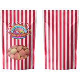 Rhubarb & Custard Retro Sweets Gift Bag 750g
