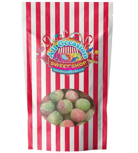 Rosey Apples Retro Sweets Gift Bag 680g