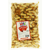 Sweet Peanuts Full Bag 3KG
