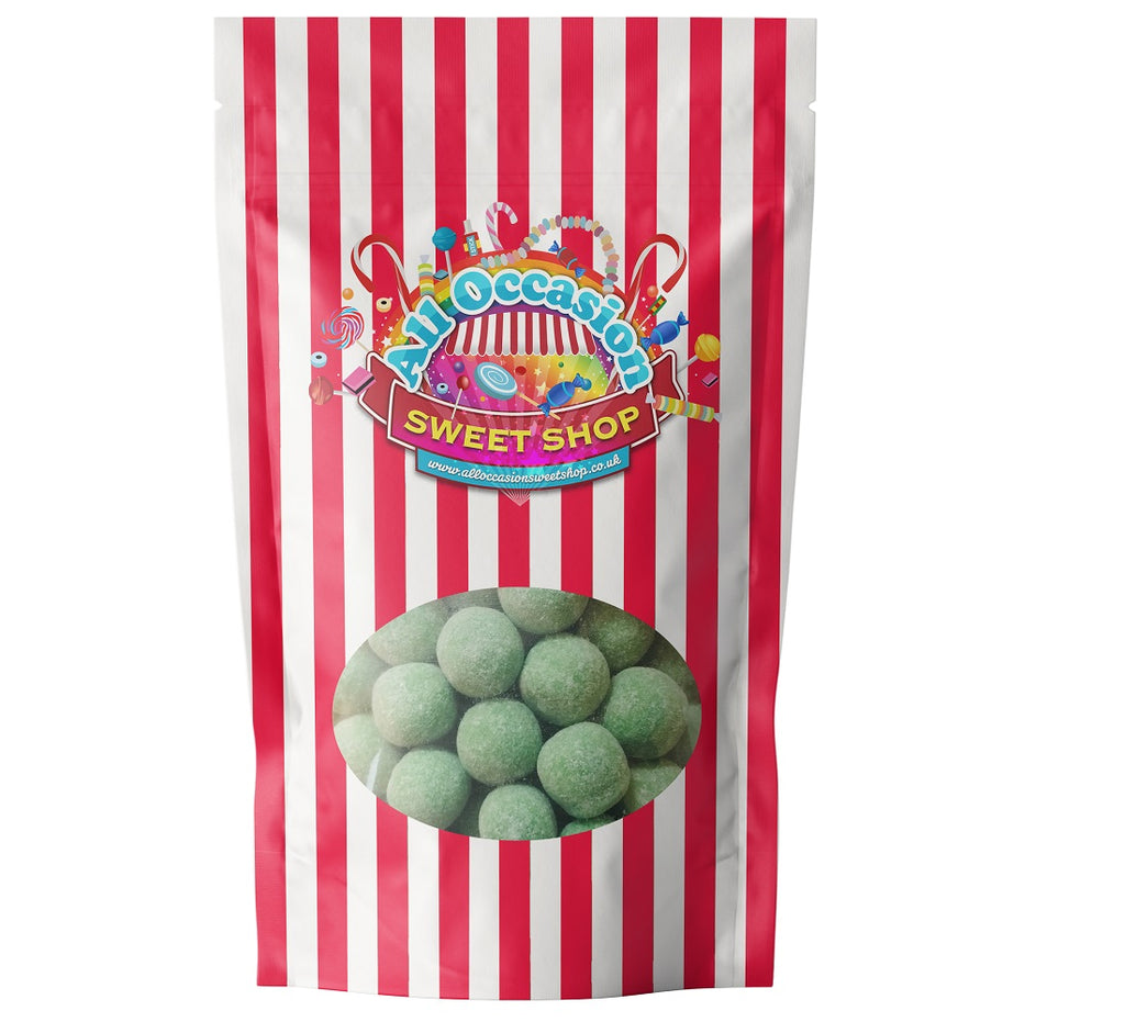 Watermelon Bon Bons Retro Sweets Gift Bag 700g