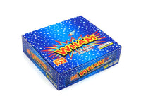 Wham Bar Full Box 50 Bars