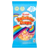 Rainbow Drops Full Box 60 Bags
