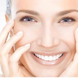 Microdermabrasion +Facial+ Specialty Masque
