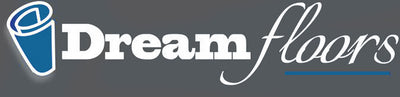 Dream Floors Ltd Warrington Logo