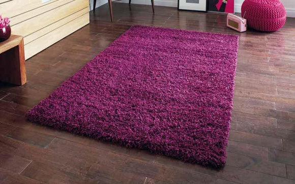 Vista 2236 Purple - Dream Floors Warrington