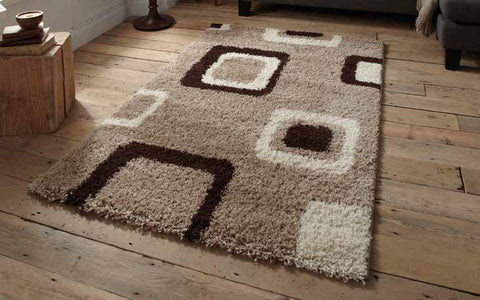 Majesty 2751 Beige - Rug - Dream Floors and Furniture Ashton-Under-Lyne, Manchester