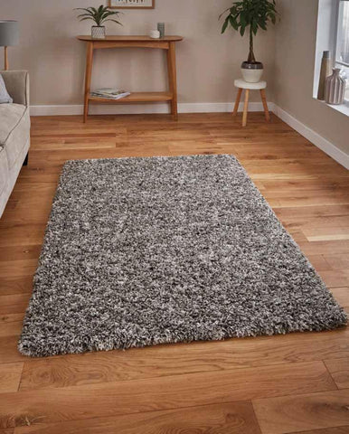 Vista 3547 Silver - Rug - Dream Floors and Furniture Ashton-Under-Lyne, Manchester