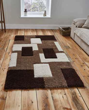 Fashion 7646 Beige - Rug - Dream Floors and Furniture Ashton-Under-Lyne, Manchester
