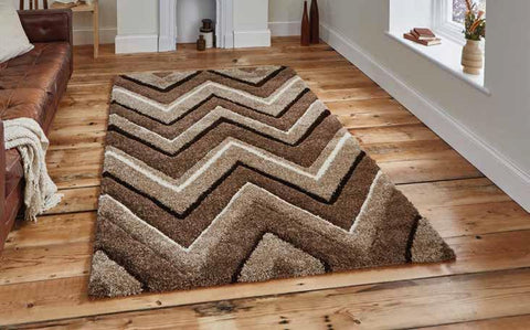 Fashion 9538 Beige - Dream Floors Ltd