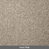 Apollo Plus 4 Metre - Carpet - Dream Floors and Furniture Ashton-Under-Lyne, Manchester