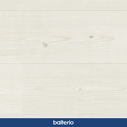 Balterio Impressio Artic Floorboard - Laminate - Dream Floors and Furniture Ashton-Under-Lyne, Manchester