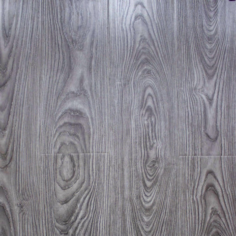 Ash Oak - Laminate - Dream Floors and Furniture Ashton-Under-Lyne, Manchester