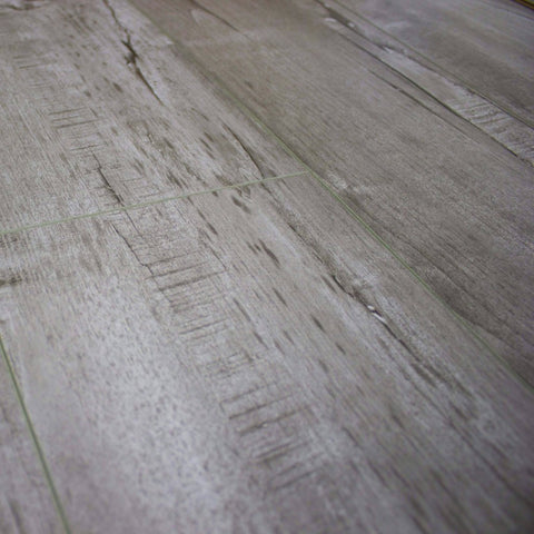 Ash Walnut - Laminate - Dream Floors and Furniture Ashton-Under-Lyne, Manchester