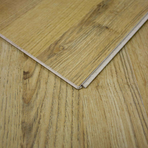 Autumn Oak - Laminate - Dream Floors and Furniture Ashton-Under-Lyne, Manchester
