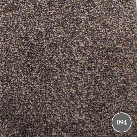 Barley £9.54 per m2 - Carpet - Dream Floors and Furniture Ashton-Under-Lyne, Manchester