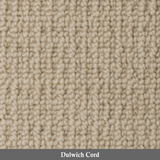 Boucle Neutrals Wool 4 Metre - Carpet - Dream Floors and Furniture Ashton-Under-Lyne, Manchester