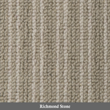 Boucle Neutrals Wool 5 Metre - Carpet - Dream Floors and Furniture Ashton-Under-Lyne, Manchester