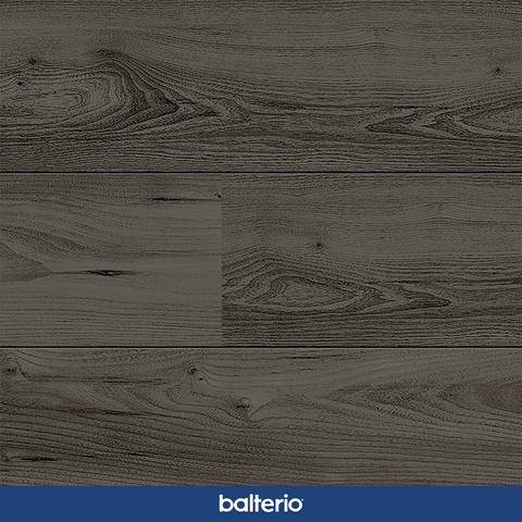 Balterio Xperience 4 Plus Bagheera Elm - Laminate - Dream Floors and Furniture Ashton-Under-Lyne, Manchester