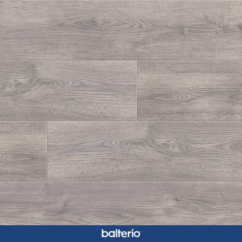 Balterio Dolce Vita Barrel Oak - Laminate - Dream Floors and Furniture Ashton-Under-Lyne, Manchester