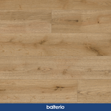 Balterio Grande Narrow Bellefosse Oak - Laminate - Dream Floors and Furniture Ashton-Under-Lyne, Manchester