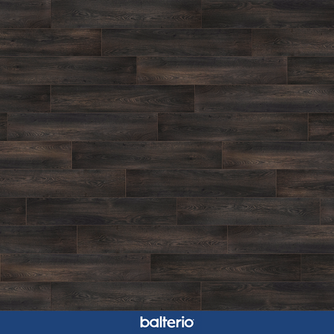 Balterio Magnitude Blackfired Oak - Laminate - Dream Floors and Furniture Ashton-Under-Lyne, Manchester