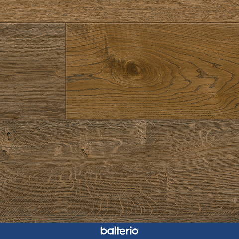 Balterio Grande Wide Bourbon Oak - Laminate - Dream Floors and Furniture Ashton-Under-Lyne, Manchester