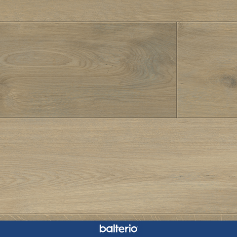 Balterio Grande Wide Bright Oak - Laminate - Dream Floors and Furniture Ashton-Under-Lyne, Manchester