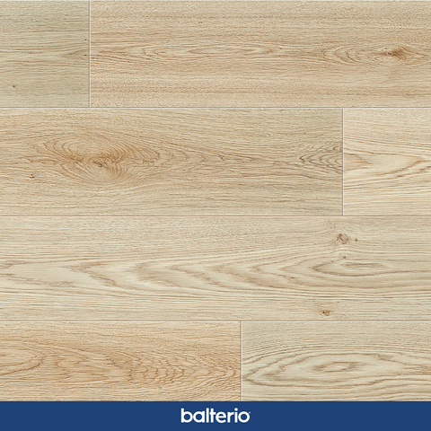 Balterio Dolce Vita Burlington Oak - Laminate - Dream Floors and Furniture Ashton-Under-Lyne, Manchester