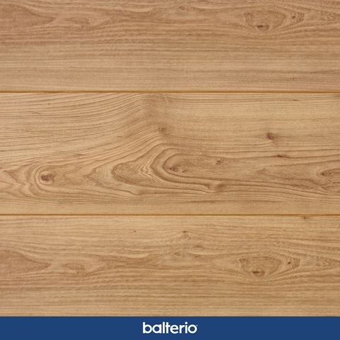 Balterio Xperience 4 Plus Butterscotch Elm - Laminate - Dream Floors and Furniture Ashton-Under-Lyne, Manchester