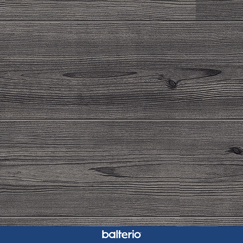 Balterio Impressio Charcoal - Laminate - Dream Floors and Furniture Ashton-Under-Lyne, Manchester