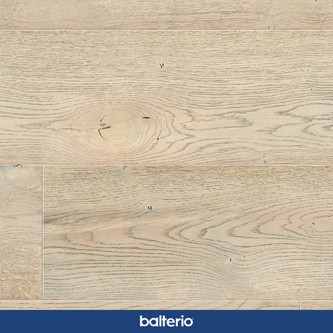 Balterio Grande Wide Citadelle Oak - Laminate - Dream Floors and Furniture Ashton-Under-Lyne, Manchester