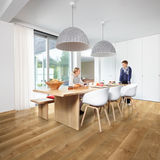 Balterio Grande Wide Classic Oak - Laminate - Dream Floors and Furniture Ashton-Under-Lyne, Manchester