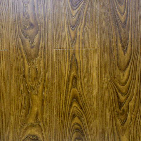 European Oak - Laminate - Dream Floors and Furniture Ashton-Under-Lyne, Manchester