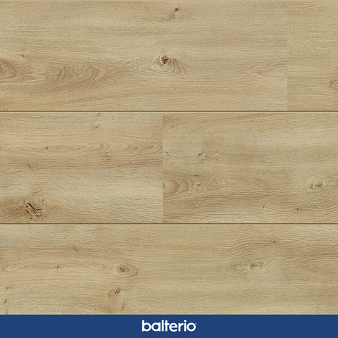 Balterio Impressio Garda Oak - Laminate - Dream Floors and Furniture Ashton-Under-Lyne, Manchester