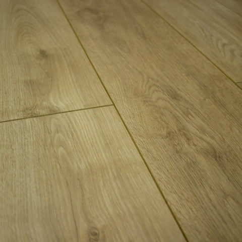Glamour Oak - Laminate - Dream Floors and Furniture Ashton-Under-Lyne, Manchester