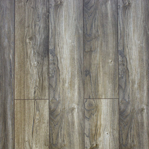 Grey Harbour - Laminate - Dream Floors and Furniture Ashton-Under-Lyne, Manchester